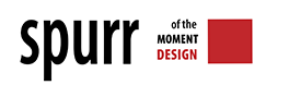 Spurr of the Moment Design