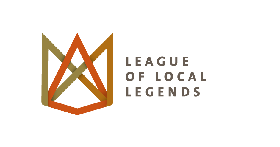 League of legends expands to recruit new locals